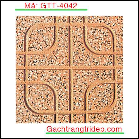 Gach-terrazzo-Landmark-KT-400x400mm-GTT-4042