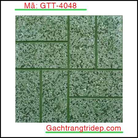 Gach-terrazzo-Landmark-KT-400x400mm-GTT-4048