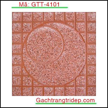 Gach-terrazzo-Landmark-KT-400x400mm-GTT-4101