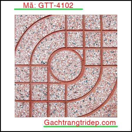 Gach-terrazzo-Landmark-KT-400x400mm-GTT-4102
