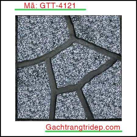 Gach-terrazzo-Landmark-KT-400x400mm-GTT-4121