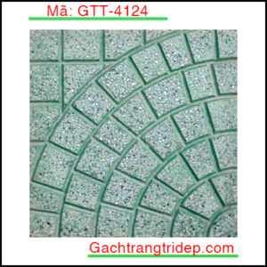 Gach-terrazzo-Landmark-KT-400x400mm-GTT-4124
