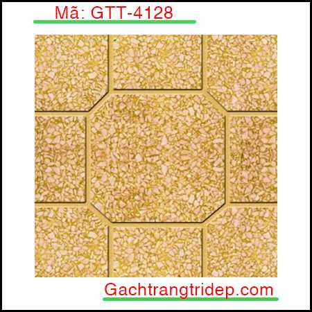 Gach-terrazzo-Landmark-KT-400x400mm-GTT-4128