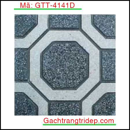 Gach-terrazzo-Landmark-KT-400x400mm-GTT-4141D