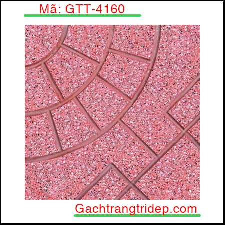 Gach-terrazzo-Landmark-KT-400x400mm-GTT-4160