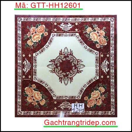 Gach-tham-trang-tri-cao-cap-KT-1200x1200mm-GTT-HH12601