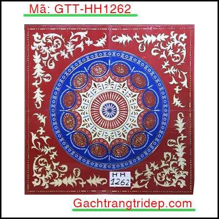 Gach-tham-trang-tri-cao-cap-KT-1200x1200mm-GTT-HH1262