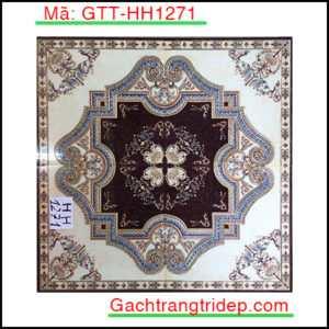 Gach-tham-trang-tri-cao-cap-KT-1200x1200mm-GTT-HH1271
