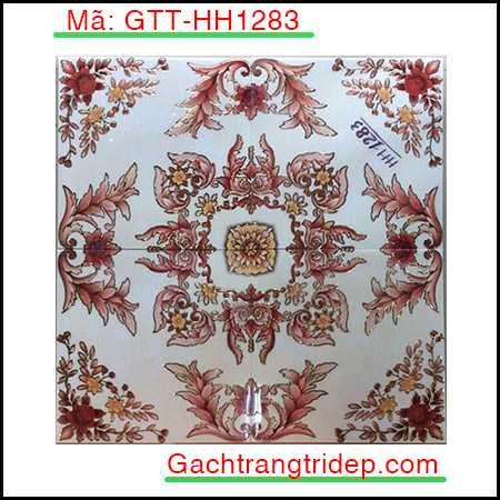 Gach-tham-trang-tri-cao-cap-KT-1200x1200mm-GTT-HH1283