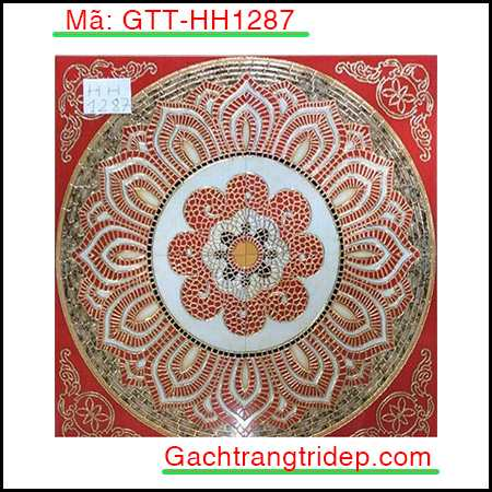Gach-tham-trang-tri-cao-cap-KT-1200x1200mm-GTT-HH1287