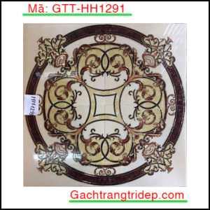 Gach-tham-trang-tri-cao-cap-KT-1200x1200mm-GTT-HH1291