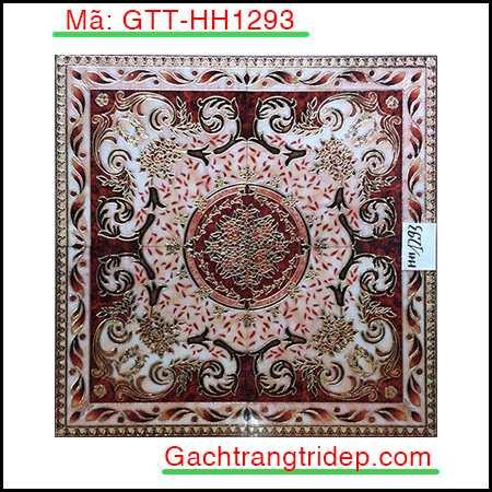 Gach-tham-trang-tri-cao-cap-KT-1200x1200mm-GTT-HH1293