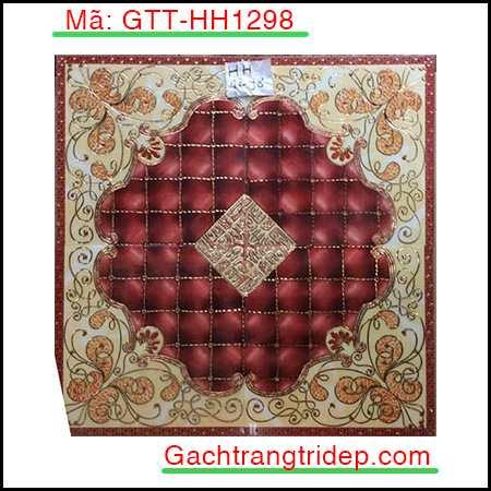 Gach-tham-trang-tri-cao-cap-KT-1200x1200mm-GTT-HH1298