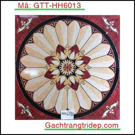 Gach-tham-trang-tri-cao-cap-KT-1200x1200mm-GTT-HH6013