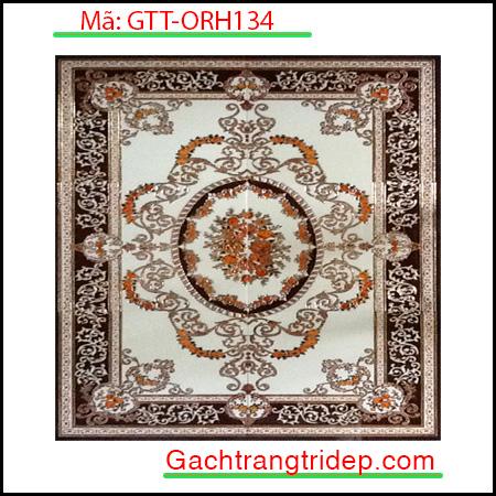 Gach-tham-trang-tri-cao-cap-KT-1200x1200mm-GTT-ORH134