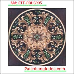 Gach-tham-trang-tri-cao-cap-KT-1200x1200mm-GTT-ORH3995