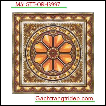 Gach-tham-trang-tri-cao-cap-KT-1200x1200mm-GTT-ORH3997