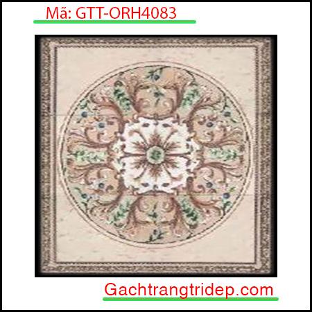 Gach-tham-trang-tri-cao-cap-KT-1200x1200mm-GTT-ORH4083