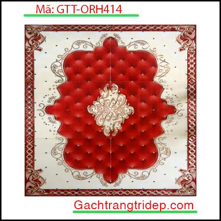 Gach-tham-trang-tri-cao-cap-KT-1200x1200mm-GTT-ORH414
