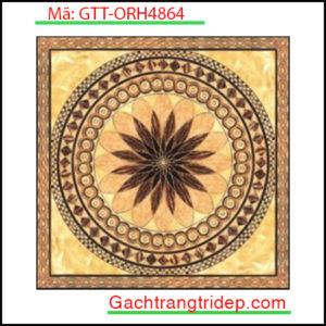 Gach-tham-trang-tri-cao-cap-KT-1200x1200mm-GTT-ORH4864