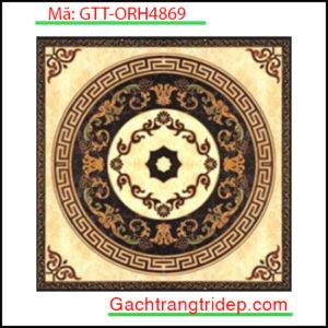 Gach-tham-trang-tri-cao-cap-KT-1200x1200mm-GTT-ORH4869