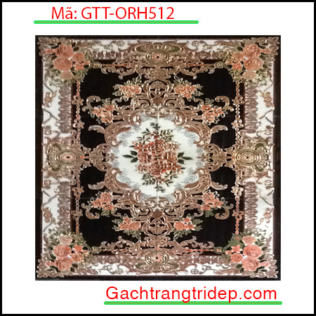 Gach-tham-trang-tri-cao-cap-KT-1200x1200mm-GTT-ORH512