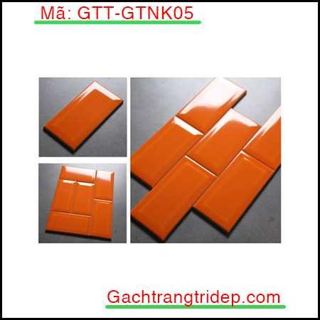 Gach-the-nhap-khau-trang-tri-mau-cam-vat-canh-KT-75x150mm-GTT-GTNK05