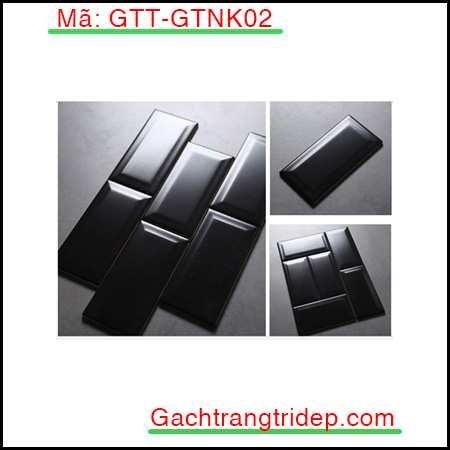 Gach-the-nhap-khau-trang-tri-mau-den-vat-canh-KT-75x150mm-GTT-GTNK02