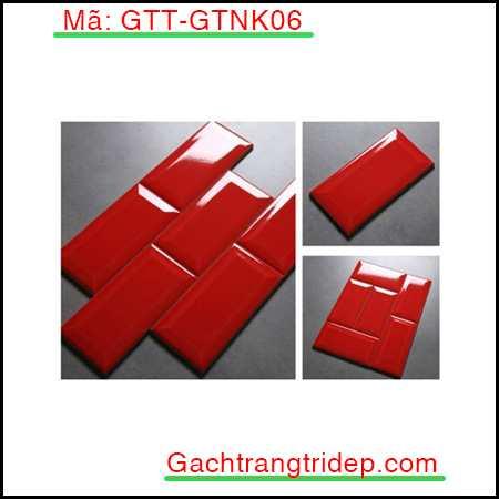 Gach-the-nhap-khau-trang-tri-mau-do-vat-canh-KT-75x150mm-GTT-GTNK06