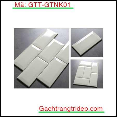 Gach-the-nhap-khau-trang-tri-mau-trang-vat-canh-KT-75x150mm-GTT-GTNK01
