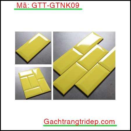 Gach-the-nhap-khau-trang-tri-mau-vang-vat-canh-KT-75x150mm-GTT-GTNK09