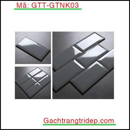 Gach-the-nhap-khau-trang-tri-mau-xam-vat-canh-KT-75x150mm-GTT-GTNK03