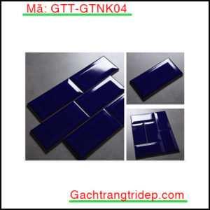 Gach-the-nhap-khau-trang-tri-mau-xanh-duong-vat-canh-KT-75x150mm-GTT-GTNK04