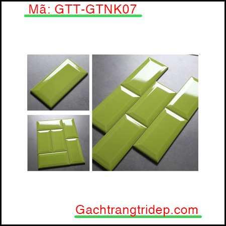 Gach-the-nhap-khau-trang-tri-mau-xanh-ma-vat-canh-KT-75x150mm-GTT-GTNK07