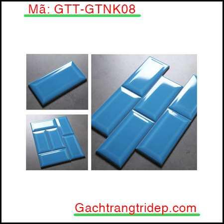 Gach-the-nhap-khau-trang-tri-mau-xanh-nuoc-bien-vat-canh-KT-75x150mm-GTT-GTNK08