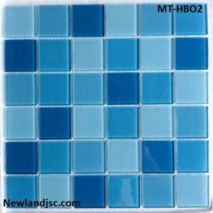 10-mau-gach-mosaic-chuyen-dung-su-dung-cho-be-boi-11