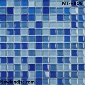 10-mau-gach-mosaic-chuyen-dung-su-dung-cho-be-boi-12