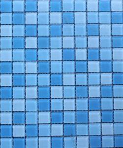 10-mau-gach-mosaic-chuyen-dung-su-dung-cho-be-boi-3