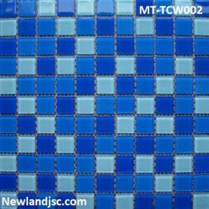 10-mau-gach-mosaic-chuyen-dung-su-dung-cho-be-boi-4
