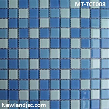 10-mau-gach-mosaic-chuyen-dung-su-dung-cho-be-boi-5