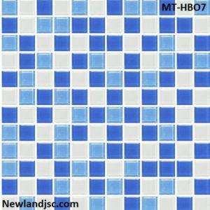 10-mau-gach-mosaic-chuyen-dung-su-dung-cho-be-boi-6