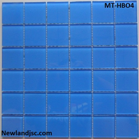 10-mau-gach-mosaic-chuyen-dung-su-dung-cho-be-boi-7
