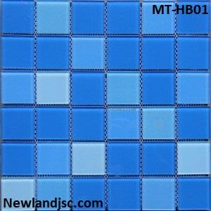 10-mau-gach-mosaic-chuyen-dung-su-dung-cho-be-boi-8