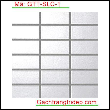 Gach-Inax-trang-tri-255-SLC-1-GTT-SLC-1