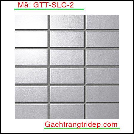 Gach-Inax-trang-tri-255-SLC-2-GTT-SLC-2