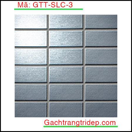 Gach-Inax-trang-tri-255-SLC-3-GTT-SLC-3