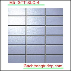Gach-Inax-trang-tri-255-SLC-4-GTT-SLC-4