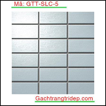 Gach-Inax-trang-tri-255-SLC-5-GTT-SLC-5