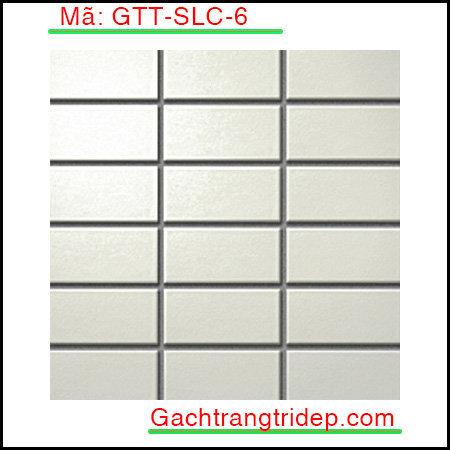 Gach-Inax-trang-tri-255-SLC-6-GTT-SLC-6
