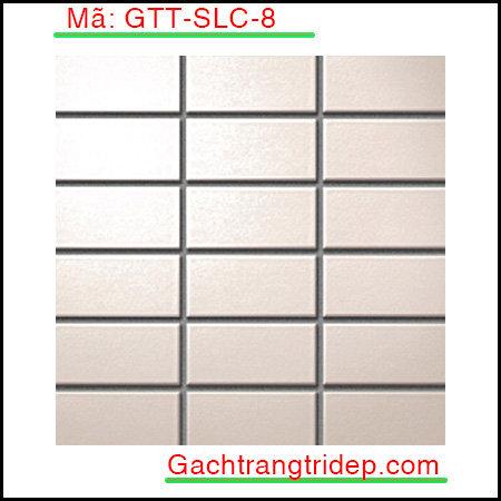 Gach-Inax-trang-tri-255-SLC-8-GTT-SLC-8